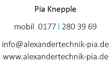 Kontaktdaten Pia.jpg