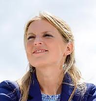 Carolien De Bruin