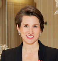 Katja Henke