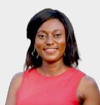 Oheneba Ama Nti Osei