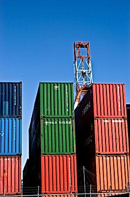 貿易,輸出,輸入,貿易代行,