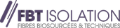 fbt-isolation-logo-2018-cmjn.png
