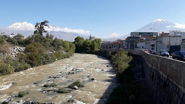 Innoqua Peru2020.jpg