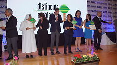 GANADOR DISTINCION AMBIENTAL 2018.jpg