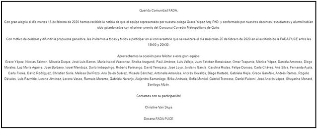 Invitacion Conversatorio FADA.jfif
