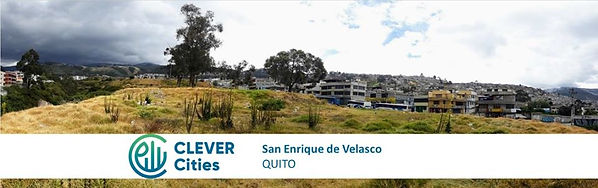 San Enrique CLEVER.jpg