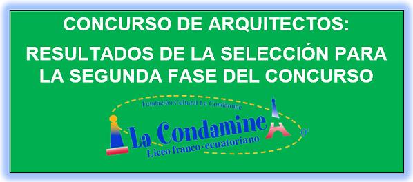 Concurso Condamine.png