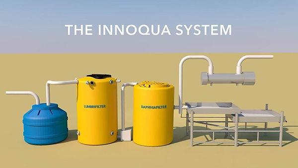 INNOQUA SYSTEM.jpg