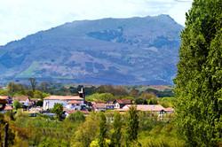 Centro de Arbonne