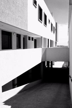 Conjunto Habitacional Milan