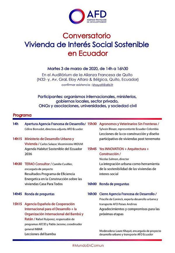 AFD Conversatorio.jpg
