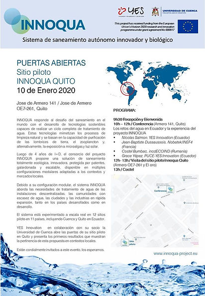 Puertas abierta INNOQUA Ecuador2020.jpg
