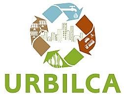 UrbiLCA