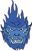 Yeti Face in Color.png