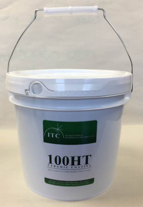 ITC-100
