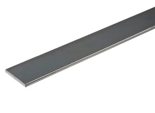 1075 Steel