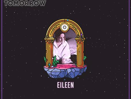 Mixed Feelings | Eileen