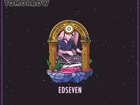 Mixed Feelings | Edseven