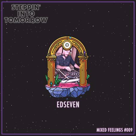 Mixed Feelings   Edseven