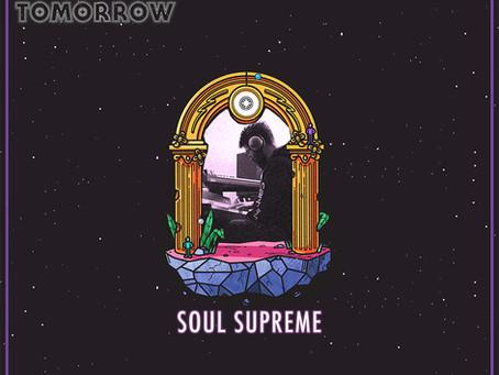 Mixed Feelings | Soul Supreme