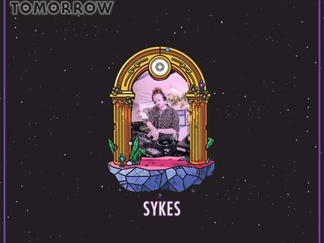 Mixed Feelings | Sykes