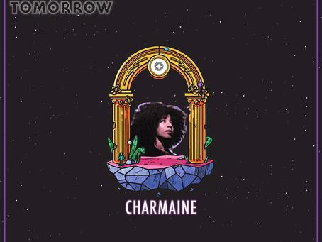 Mixed Feelings | Charmaine