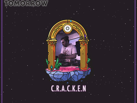 Mixed Feelings | C.R.A.C.K.E.N.