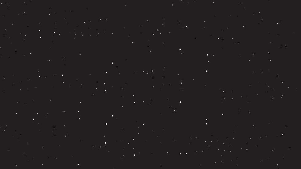 background 1920 x 1080.jpg