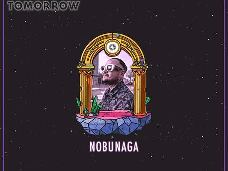 Mixed Feelings | Nobunaga