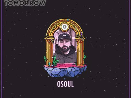 Mixed Feelings | Osoul