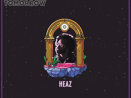 Mixed Feelings | HEAZ