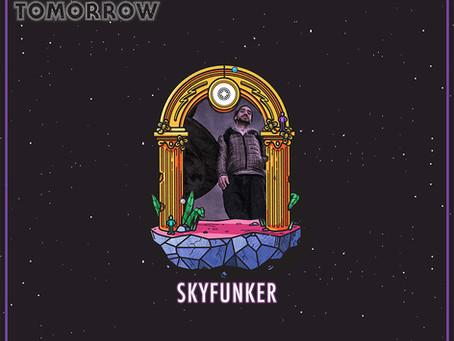 Mixed Feelings | Skyfunker