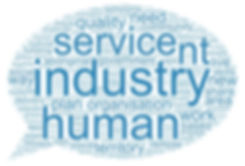 HSIP logo.jpg