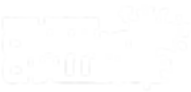 CC_logo (1) (1)_edited.png