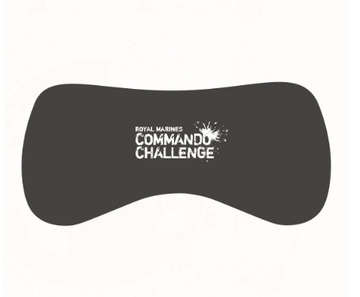 Commando Challenge Headband