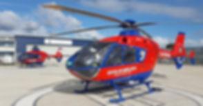 interview-with-devon-air-ambulance-ceo-h