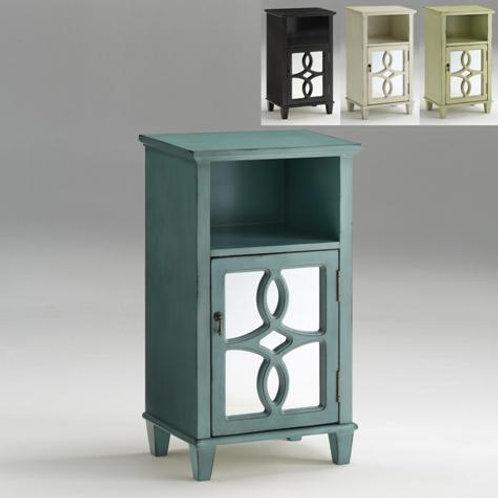 Maisie Cabinet -Various Colors