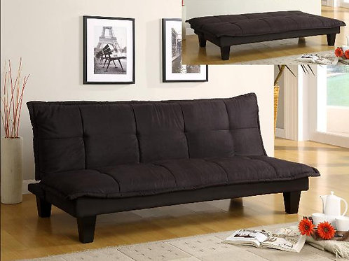 MARGO ADJUSTABLE SOFA