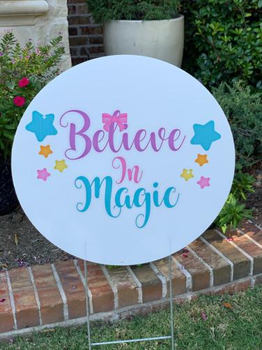 BELIEVE IN MAGIC.JPEG