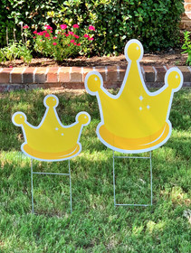 CROWN DUO