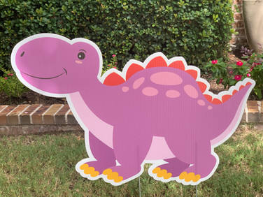 PURPLE STEGOSAURUS.JPEG