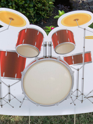 DRUM SET.JPEG