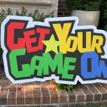 LG GET YOUR GAME ON SIGN.JPEG