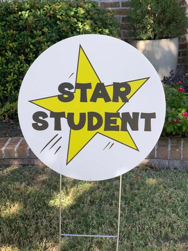 STAR STUDENT.JPEG