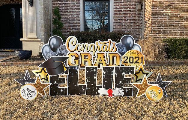 Graduation Yard Sign - Option 1.JPEG