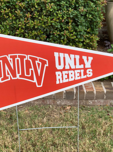 UNLV REBELS.JPEG