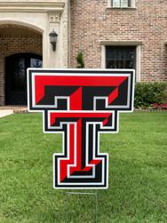 Texas Tech (TT)