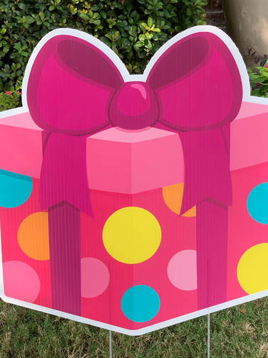 PINK MULTI COLOR DOTS GIFT BOX.JPEG