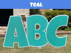 Teal ABC.jpg