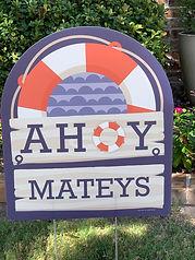 AHOY MATEYS.JPEG